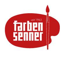Farben Senner e.K.
