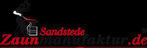Zaunmanufaktur GmbH & Co. KG