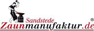 zaunmanufaktur-logo