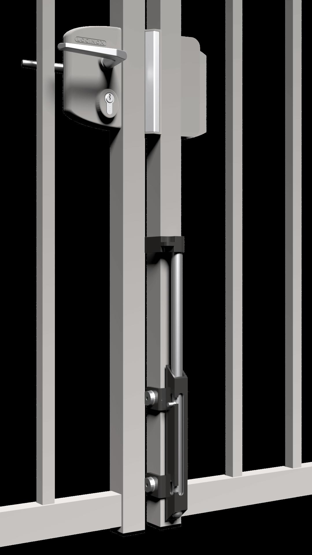 BGF-7016_Rahmen