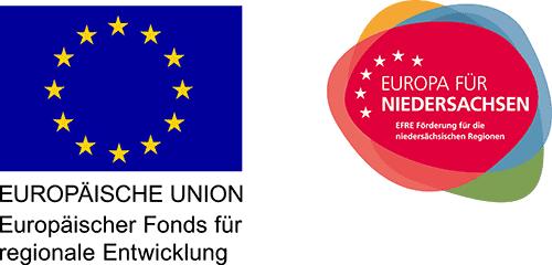 Label-EU-EFRE_500px